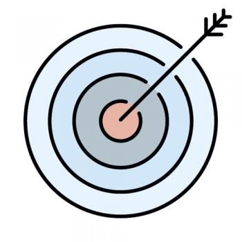 The MCS risk questionnaire lets you evaluate your client risk profile, and designs a suitable portfolio